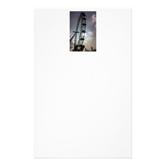 The London Eye Stationery