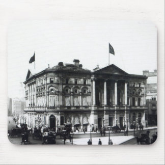 The London Pavilion, Piccadilly Mousepads