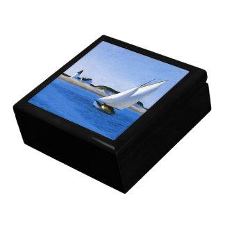 The Long Leg Gift Box