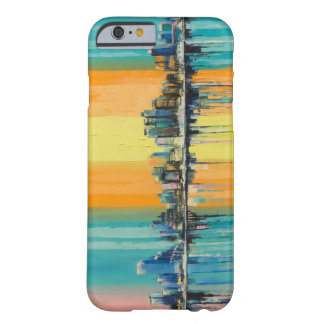 The longest day barely there iPhone 6 case