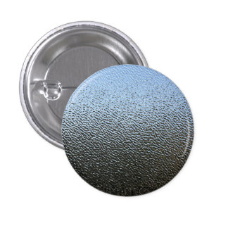 The Look of Architectural Textured Glass 3 Cm Round Badge