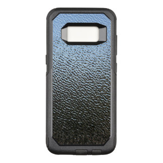 The Look of Architectural Textured Glass OtterBox Commuter Samsung Galaxy S8 Case