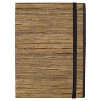 The Look of Driftwood Oak Wood Grain Texture