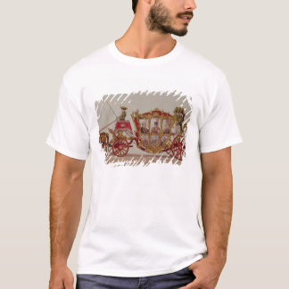 The Lord Mayor of London, 1853 T-Shirt