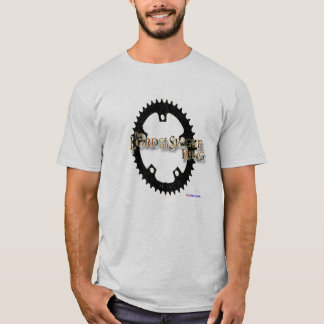 The Lord of the Single Ring T-Shirt