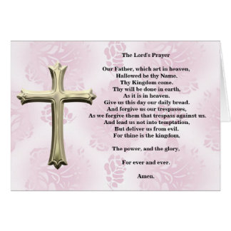 Catholic Thank You Cards, Photo Card Templates, Invitations & More
