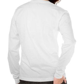 The Lost Keys series T Shirts