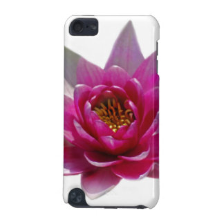 The lotus flower - 1001 petals iPod touch (5th generation) covers