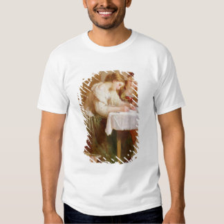 The Love Letter, 1871 T Shirt
