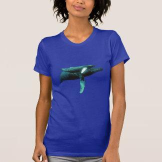 THE LOVE SHOWN T-Shirt