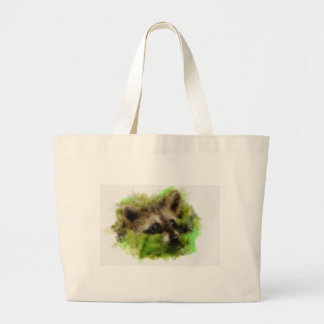 the loveable thief bags