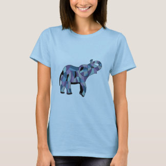 The Lucky Elephant T-Shirt