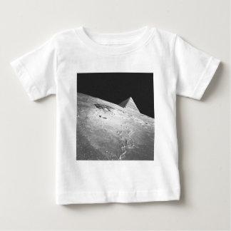 The Lunar Conspiracy T-shirts