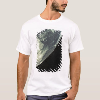 The Lunar Surface T-Shirt