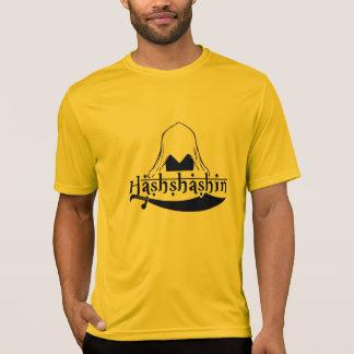 The Lyrical Assassin T-Shirt