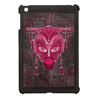The Machine: Bride of Pin·bot Case For The iPad Mini