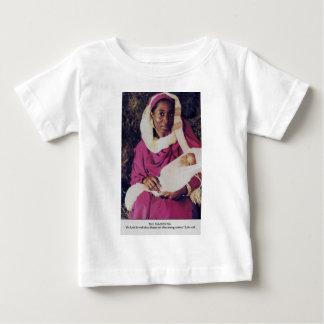 the madonna shirt