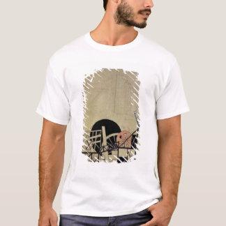 The Magnanimous Cuckold' T-Shirt
