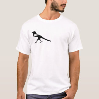 The Magpie T-Shirt