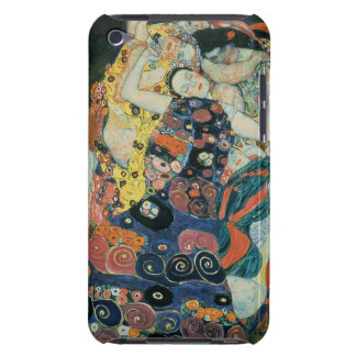 The Maiden, 1913 (oil on canvas) iPod Touch Case-Mate Case