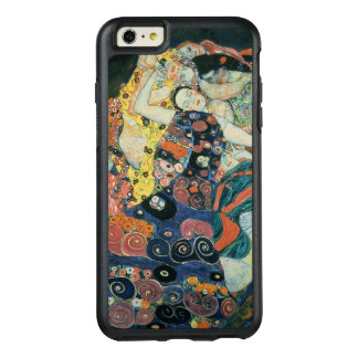 The Maiden, 1913 (oil on canvas) OtterBox iPhone 6/6s Plus Case