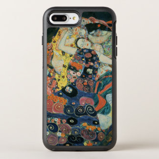 The Maiden, 1913 (oil on canvas) OtterBox Symmetry iPhone 7 Plus Case