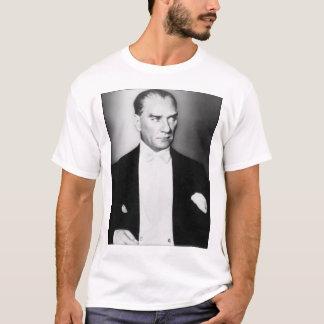 The maker T-Shirt