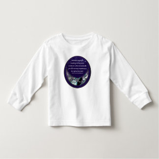 The Man in the Moon Tee Shirts