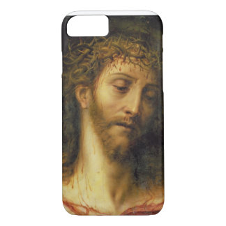 The Man of Sorrows iPhone 8/7 Case