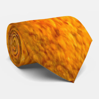 The Marqui 11 Wilson Barbeque Mac and Cheese Tie