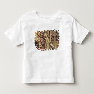 The Marriage at Cana, c.1500 T Shirt