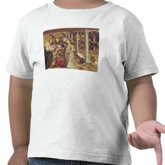 The Marriage at Cana c 1500 T-shirts