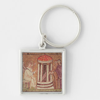 The Marys at the Tomb Key Ring