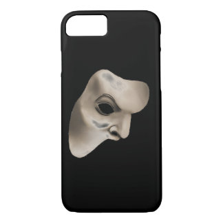 The Mask iPhone 8/7 Case