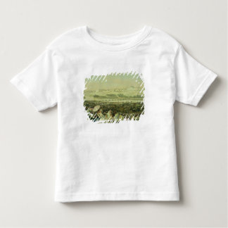The Meadow at San Isidro, 1788 (oil on canvas) Toddler T-Shirt
