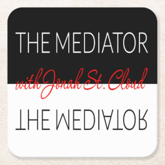 The Mediator Coaster
