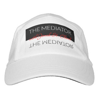 The Mediator Hat