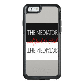The Mediator iPhone 6/6s Case