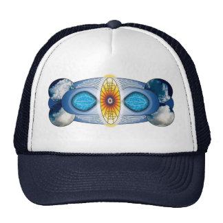 The Meditation Cap
