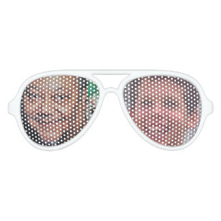 the meme boys sunglasses