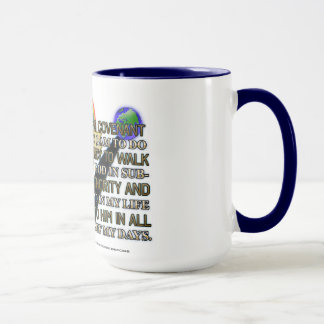 The Micah Seal Mug 3