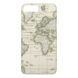The Middle Barometer iPhone 8 Plus/7 Plus Case