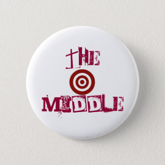 THE MIDDLE BUTTON 2