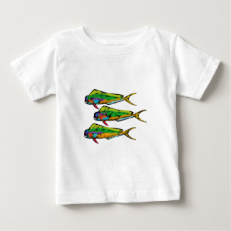 THE MIGRATION OF BABY T-Shirt
