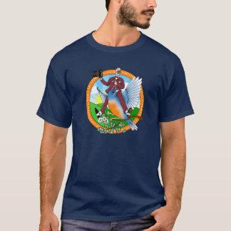 The Millionaire T-Shirt