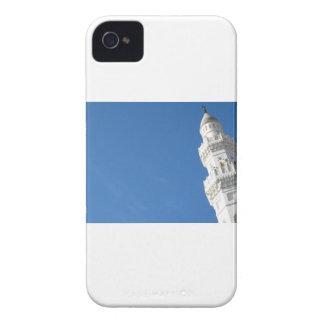 The Minaret Case iPhone 4 Cases