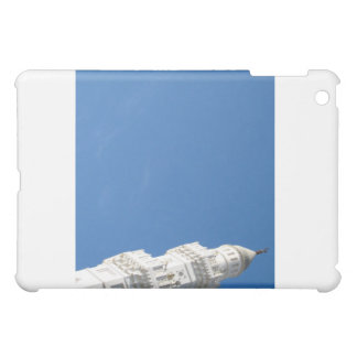 The Minaret Case iPad Mini Cover