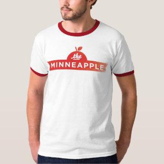 The Minneapple T-Shirt