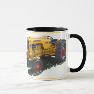 The Model 335 Mug