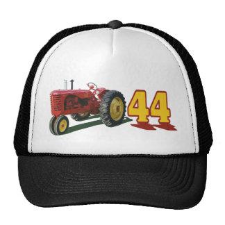 The Model 44 Hat